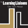 The Learning Liaisons